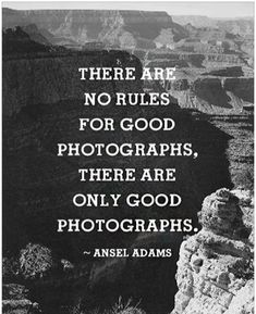 New photography love quotes ansel adams ideas Photography Love Quotes, Ansel Adams Photography, Free Photography, Photography Tutorials, Amazing Photography, White Photography, Minimalist Photography, Color Photography, Portrait Photography
