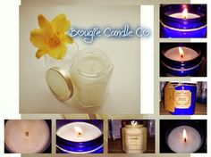 Four Ways Candles Can Boost Your Health ~ Ramblings Of A Redhead  #candles #jasmine #honeysuckle