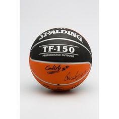 ΜΠΑΛΑ ΜΠΑΣΚΕΤ ΑΕΚ Sports Logo, Balls, Basket, Football, Soccer, Futbol, American Football, Soccer Ball