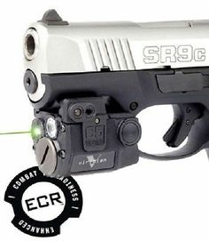 15 Best Kydex Products Images Kydex Firearms Gun