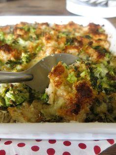 torta de pao frances com brocolis e gorgonzola-02