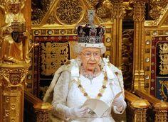 Queen Victoria's Golden Jubilee