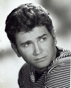 rare photos of michael landon - AOL Image Search Results Michael Landon, Hot Actors, Actors & Actresses, Joe Francis, First Tv, Close Up Photos, Classic Tv, Rare Photos, Good Looking Men