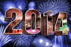Get ready for grand celebration of #2014 #new_year