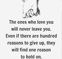 I have hundreds of reasons to stay with you.. Nd no single reason to leave you... Loving you my love ❤️ ❤️