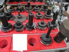 """Siempre con lo mejor calidad y precio en maximas codiciones con apoyo tecnico para un buen rendimiento en maquinas cnc y estandar torno fresadora rectificadora etc APROVECHA nuestras ofertas maquifagsa"""""""" 01777 2462938 maquina de medida tridimensional etc rectificado de placas para moldes troqueles y piezas multiple"""