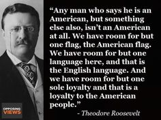 Teddy Roosevelt Quotes 32 American Presidents Share Their Best Life Advice  Pinterest