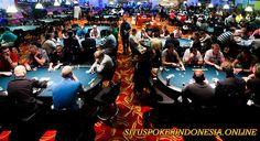 Poker Online Indonesia merupakan sebuah game yang disediakan Situs Poker Online Terpercaya Indonesia untuk anda bermain Poker Online Indonesia.