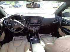 #Dodge #DodgeDart #Dealership