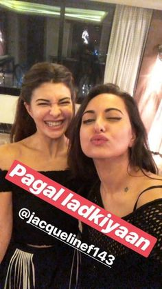 Indian Celebrities, Bollywood Celebrities, Bollywood Actress, Easy Portrait Drawing, Jacquline Fernandez, Kriti Kharbanda, Lace Ball Gowns, Girly Pictures, Sonakshi Sinha