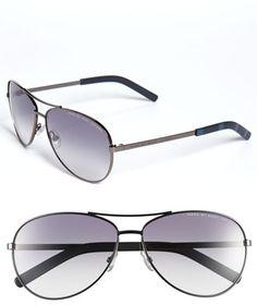 725e0d163e 19 mejores imágenes de Lentes | Lenses, Sunglasses y Clothes