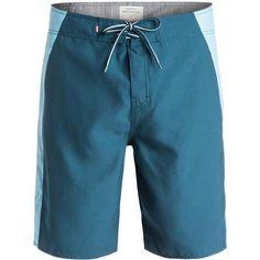 Quiksilver Rhodin Men's Boardshort Shorts
