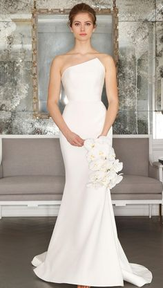 ROSA CLARA WEDDING DRESSES 2015 COLLECTION PART III.                                                                                                                                                                                 More
