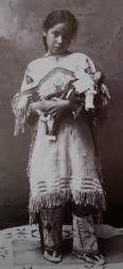 1888 itagunuhi aka john ax cherokee 1888 walini cherokee 1888