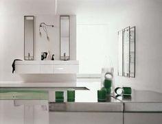 cuarto_baño_moderno 38