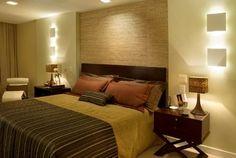 Resultado de imagen para habitaciones decoradas
