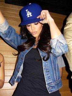 29bce8850b7 Image result for kim kardashian baseball cap New Era Cap