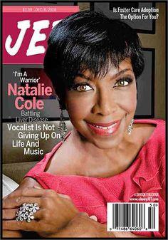 Harriet cole ebony magazine