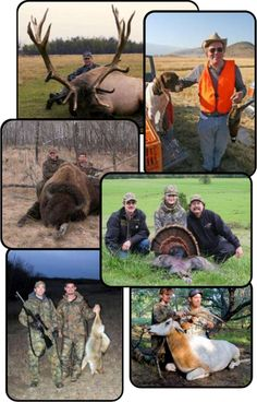 Share your hunting and trophy photos with your hunting friends with the BIG BUCK DOWN! app. >> deer hunting, trophy bucks, big buck down,  white tail hunting --> http://www.bigbuckdown.net/