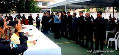 """BLOG  """"O ETERNO APRENDIZ"""" : VÍDEO - COMANDANTE GERAL DA PM-RJ PREMIA OS POLICI..."""