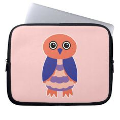 =>>Cheap          Coral Owl Computer Sleeve           Coral Owl Computer Sleeve This site is will advise you where to buyDeals          Coral Owl Computer Sleeve please follow the link to see fully reviews...Cleck Hot Deals >>> http://www.zazzle.com/coral_owl_computer_sleeve-124353977071863306?rf=238627982471231924&zbar=1&tc=terrest