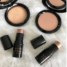 Shop online for Avon Make up, Cosmetics and LOTS more. Lush, Avon True, Routine, Avon Online, Latest Colour, Avon Representative, Summer Glow, Makeup Blog, Body Lotions
