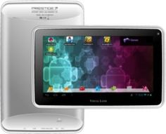 "Visual Land Prestige 7"" Android Tablet 