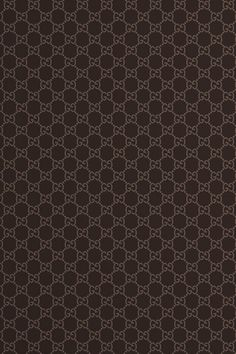 pictures for cell phones - Simple patterns: http://wallpapic.com/for-iphone/simple-patterns/wallpaper-30255