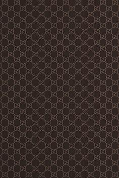Eenvoudige patronen - achtergronden voor op je mobiel: http://wallpapic.nl/voor-de-iphone/eenvoudige-patronen/wallpaper-30255