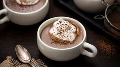 breakfast Archives Related to Keto Diet | KETO-MOJO Chocolate Sticks, Chocolate Powder, Hot Chocolate, Dessert In A Mug, Bulletproof Coffee, Cocoa Cinnamon, Low Carb Breakfast, Good Fats, Morning Food
