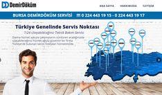 www.bursademirdokumservisi.org bursa demirdöküm servisi ,bursa servisi demirdöküm , demirdöküm servisi bursa