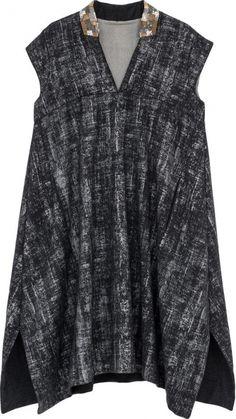 Vestidos : Dress Shelter Alvão
