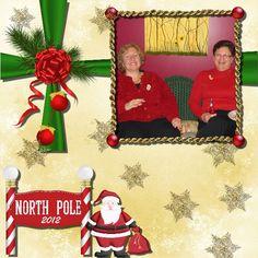 TBAB Christmas Goodies Kit