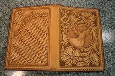 ミニチュアサドルの壁掛け!!のご紹介〜! の画像|Kawamura Fine Leather Arts & Crafts Diary