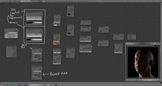 Cycles tests - the new blender CPU/GPU renderer of awesomeness - Page 202