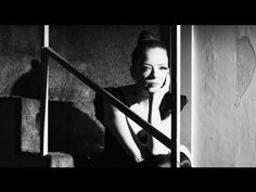 Garbage - Big Bright World (Official Video)