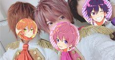 さとみさん(@satoniya_) • Instagram写真と動画 Art Pictures, Geek Stuff, Presents, Fandoms, Princess Zelda, Fan Art, Cute, Fictional Characters, Cute Anime Guys