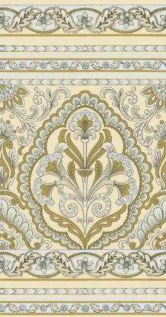 Ideal Home Range Guest Towel Decorative Paper Napkins, Samara, Cream Gold, 16 Count by Ideal Home Range. $8.95. Generous size makes these ideal for buffets and formal events or use as disposable guest towels in the powder room. Folded size is 8.5 x 4.5-Inch. Stylized floral design features blooms, feathers and other classic design elements in silver, gold and white. Facial quality 3-ply napkins are strong and soft. Package of 20 decorative paper napkins. It was the love ...