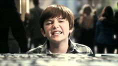 Greyson Chance - Waiting Outside The Lines. A talented and inspirational young man! Such a good song.