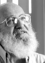 paulo freire Why learn about learning?