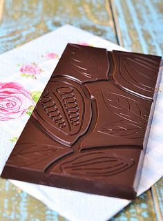 Chocolate | Flickr - Photo Sharing!