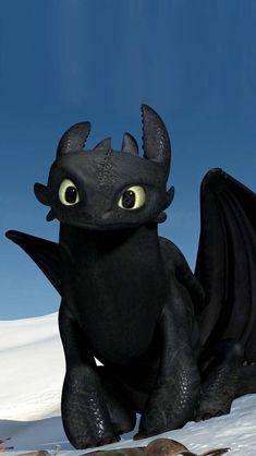 httyd wallpaper | Tumblr Toothless Wallpaper, Dragon Wallpaper Iphone, Cute Toothless, Toothless Dragon, Cute Disney Wallpaper, Cartoon Wallpaper, Disney Drawings, Cute Drawings, Hicks Und Astrid