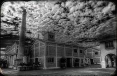 Bodega López - Maipú - Provincia de Mendoza - Argentina Mendoza, Monochrome, Snow, Painting, Outdoor, Art, Wine Cellars, Argentina, Outdoors