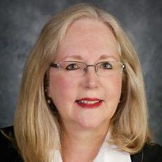 Lee Ann Gleason-Grajales | Listing Specialist, Realtor®, Certified Negotiation Expert (CNE)