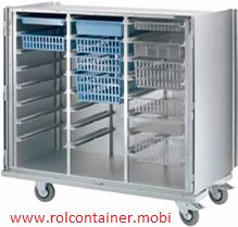 Our exchange administration we can mastermind you the exchange current waste gathering to us for you, Likewise for the rental of move holders, dumpsters or press compartment for occasions and celebrations, please call us. We have been supplying a few sorts of rolcontainer at different occasions and celebrations all through the Netherlands. we can convey the new trolley or wheelie canister inside 5 working days.Click here to contact +31633638280
