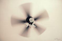 PRIPOMOČEK Ceiling Fan, Home Decor, Decoration Home, Room Decor, Ceiling Fan Pulls, Ceiling Fans, Home Interior Design, Home Decoration, Interior Design