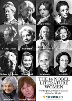 Writers And Poets, Writers Write, I Love Books, Good Books, Nadine Gordimer, Famous Historical Figures, Nobel Prize In Literature, Nobel Prize Winners, Cultura General