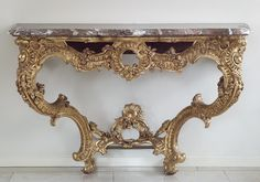 Louis XV (fifteenth) furniture is also referred to as Rococo. Description from pinterest.com. I searched for this on bing.com/images