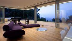 lam-house-arstudio-architecture-8