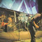 Catamarca: Festival por el día de la Música